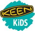 KEEN_Kids_Logo_Background_Teal-300x269