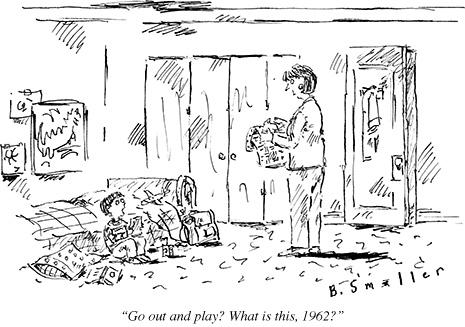 New Yorker 9-2013