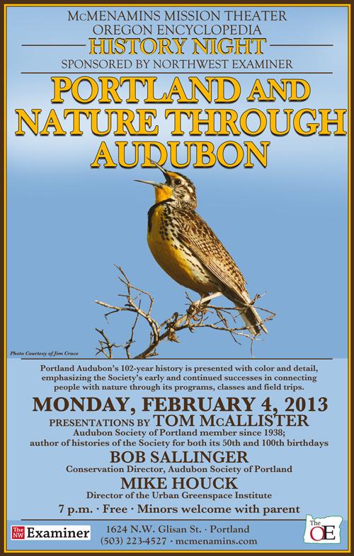 Audubon Portland 2
