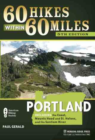 60-hikes-within-60-miles-of-portland-1393bcd3dd9cdc94