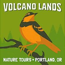 Volcano-Lands_logo_OK