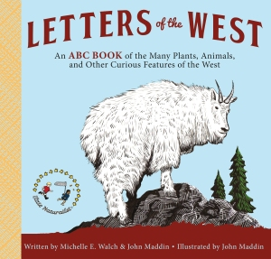 Letters_cover
