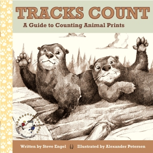 Tracks-Count
