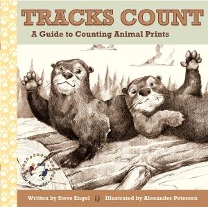 Tracks-Count