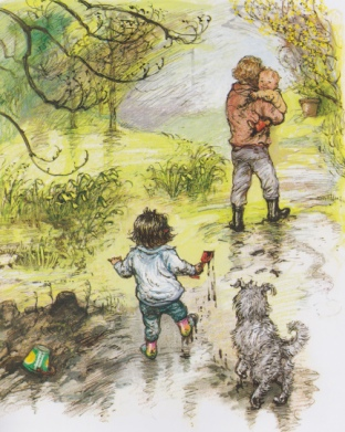 out-and-about-illustration-shirley-hughes