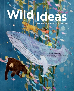 Wild+Ideas+Cover