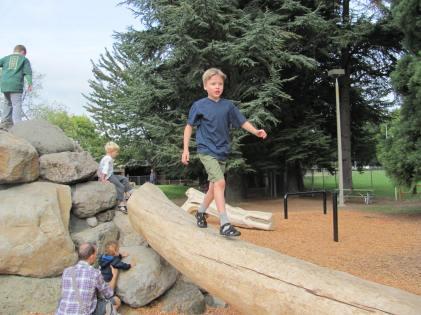 Westmoreland Park (Michael Barton) (1)