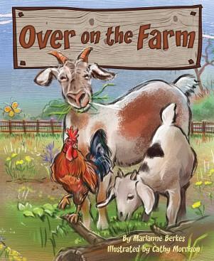 FARM_COVER