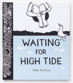 mcclure-waiting-for-high-tide-1