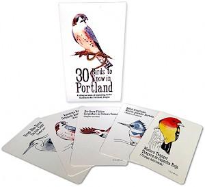 birdspread-300x0