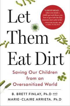Finley_Arrieta_Let-Them-Eat-Dirt12-copy